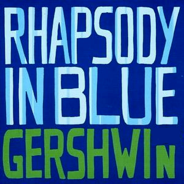 rhapsody-in-blue-the-singing-fish